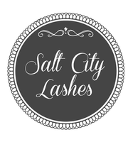 Salt City Lashes | Lash Extensions, Lifts, Tints, Supplies & Training